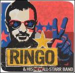 King Biscuit Flower Hour Presents Ringo Starr