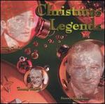 Christmas Legends [Intersound 1998]