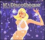 Mastercuts: DiscothŠque