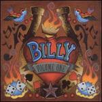 Billy, Vol. 1