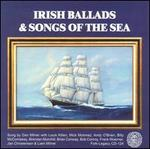 IRISH BALLADS & SONGS OF THE SEA