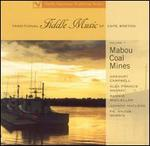 Traditional Fiddle Music of Cape Breton, Vol. 1