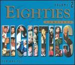 Eighties Complete, Vol. 2 [Box]