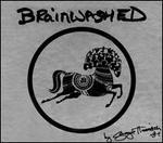 Brainwashed [Bonus DVD] [Limited]