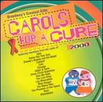 Broadway's Greatest Gifts: Carols for a Cure 2000