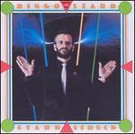 Starr Struck: Best of Ringo Starr, Vol. 2