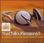 The Chillout Sessions, Vol. 3 [EMI]