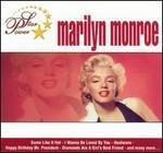 Star Power: Marilyn Monroe