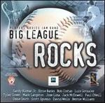 Players Choice Jam: Big League Rocks