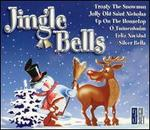 Jingle Bells [Laserlight Box] [Box]