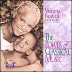 Victoria Rowell Presents The Power of Classical Music