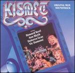 KISMET (OST)