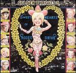 Golden Throats, Vol. 3: Sweethearts of Rodeo Drive