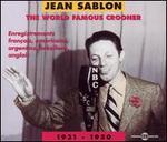 World Famous Crooner 1931-50