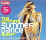 Ultimate Summer Dance Album