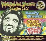 Wolfman Jack's: Graffiti Gold Goofy Greats [Box]