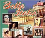 Bella Italia [D.V. More]