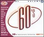 Definitive 60's, Vol. 2