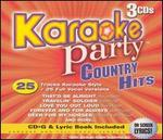 Country Hits [Box]