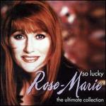 So Lucky: Ultimate Collection