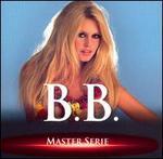 Master Serie, Vol. 1