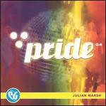 Party Groove: Pride 04