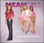 MEAN GIRLS (OCR)