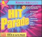 Hit Parade [Digipak]