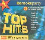 Top Hits [Madacy] [Digipak]