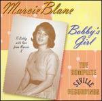Bobby's Girl: Complete Seville Recording