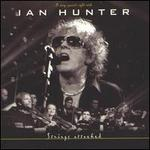 Strings Attached: A Very Special Night with Ian Hunter