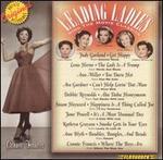 Leading Ladies Sing the Movie Classics