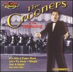 Big Band Classics: The Crooners in the Beginning