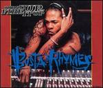 Turn It Up!: The Very Best of Busta Rhymes [Single]