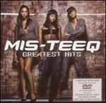 Greatest Hits [Bonus DVD] [Limited]