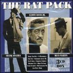 Rat Pack [Goldies]