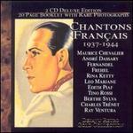 Chantons Francais: Gold Collection 1937-1944