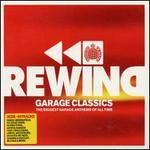 Rewind - Garage Classics