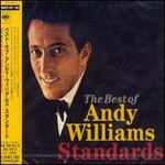 Best of Andy Williams: Standards