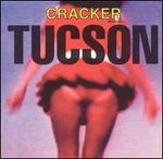 Tucson [Single]