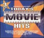 Today's Movie Hits [Box] [Box]