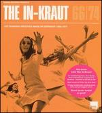 The In-Kraut 66/74