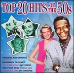 Top 20 Hits of the '50s, Vol. 2