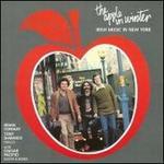 The Apple in Winter (Irish Music In New York)