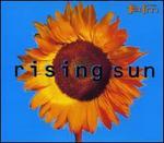 Rising Sun [CD/Vinyl Single] [EP]