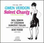 Sweet Charity [Original Broadway Cast #2]