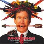 Jungle 2 Jungle [Blister]