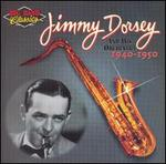 Jimmy Dorsey & His Orchestra: 1940-1950