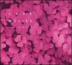 Cafe Melies, Vol. 2