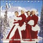 The Ultimate White Christmas [Castle Pulse]